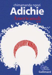 l_americanah-chimamanda-ngozi-adichie